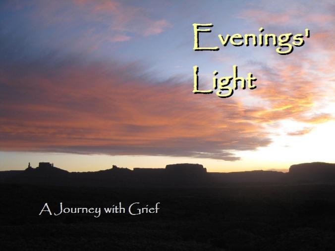 Evenings' Light