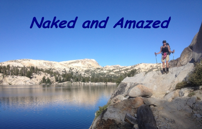 naked-and-amazed