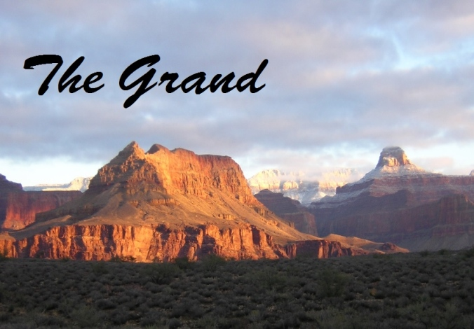 TheGrand1